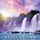 Revelation 3 (The Age of Love)/Yoga Guru