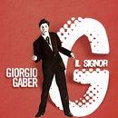 Il Signor G/Giorgio Gaber