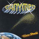 Future World/Ganymed