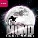 Mond (feat. Sandberg)/Rob & Chris