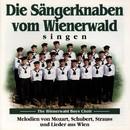 Melodien von Schubert und Strauss/Die Sängerknaben vom Wienerwald