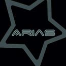 Flyin/Arias