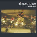 Addicted (Online Music)/Simple Plan