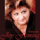 Miteinander/Joy Fleming