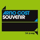 Souvenir/Arno Cost