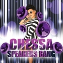 Speakers Bang/Chessa