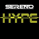 Hype/Sereno Zo