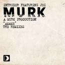 Amame (feat. Jei) [Remixes]/Intruder (A Murk Production)