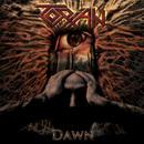 Dawn/Torian