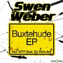 Buxtehude EP/Swen Weber