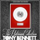 The Platinum Collection: Tony Bennett/Tony Bennett