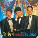 Farben meiner Träume/Kallmann Singers