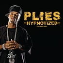 Hypnotized (feat. Akon) [Radio Edit]/Plies