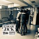 10 Años. Directo Desde la Joy/Garaje Jack