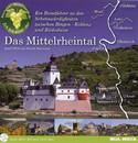Das Mittelrheintal - Ein Reiseführer/Désirée Neumann