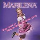 Dann macht es bumm-bumm-bumm/Marilena