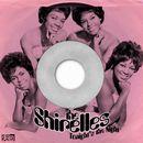Tonight's The Night (Original 1961 Album - Digitally Remastered)/The Shirelles