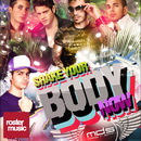 Shake Your Body Now (feat. Mr. Rommel)/MDS
