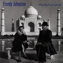 This Perfect World/Freedy Johnston