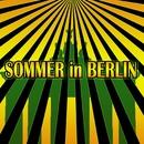 SOMMER in BERLIN/Sven & Olav