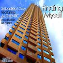 Finding Myself [feat. Authentic]/Sébastièn Choy
