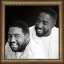 Something To Talk About/Eddie Levert Sr. & Gerald Levert