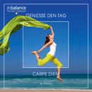 Geniesse den Tag - Carpe Diem/Sayata