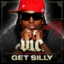Get Silly [Mr. ColliPark Remix] [Radio Edit]/V.I.C.