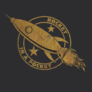 So Long Earth People.../Rocket in a Pocket
