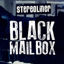 Black Mailbox/Stereoliner