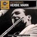 Jazz Portraits - Digitally Remastered/Herbie Mann