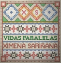 Vidas paralelas/Ximena Sariñana