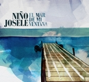 El mar de mi ventana/Niño Josele