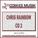Chris Rainbow Part II/Chris Rainbow