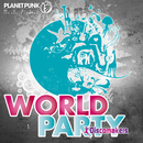 World Party/Discomakers