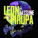 Bassline/Leon & Pirupa
