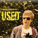 Used (feat. Tz)/Sebastian Rutkowski