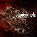 Out To Get You/bloodsimple