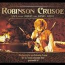 Robinson Crusoe/Ralf Steuernagel