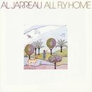 All Fly Home/Al Jarreau