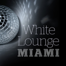 White Lounge Miami/Miami White Sands