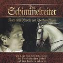 Der Schimmelreiter/Gerhard Richter