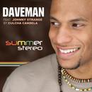Summer Stereo/Daveman