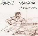 Nueve Nuevas/Daniel Granado
