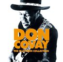 The Platinum Collection/Don Covay