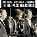 The Rat Pack Remastered/Frank Sinatra, Sammy Davis Jr. & Dean Martin