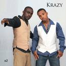 Krazy/x2