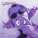Time Pie/Yamo