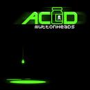 Acid/Muttonheads