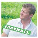 Engel/Manni O.